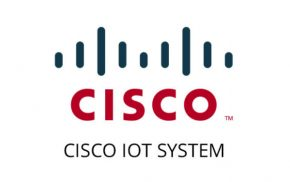 Review: Cisco IoT System