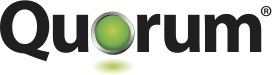 Quorum Study Reveals Trends In BDR and IT Team Concerns - YourDailyTech