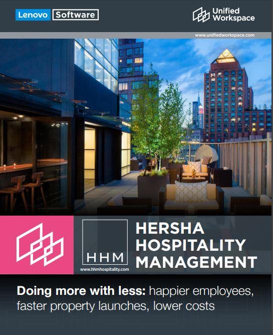 Hersha-Hospitality-Management-Cover