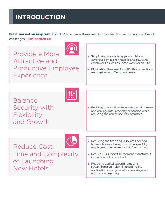 Hersha-Hospitality-Management-Page-3