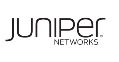 [News] Juniper acquires 'anti-SIEM' startup Cyphort