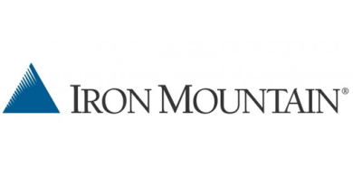 [News] Iron Mountain Enters Largest, Fastest Growing Data Center Market in the U.S.