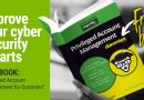 [eBook] Privileged Account Management for Dummies