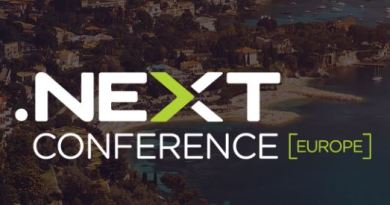 [News] Nutanix Unveils New Developer-Centric Services and Expands Workload Support to Simplify IT in the Multi-Cloud Era