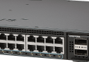 [News] Ruckus Unveils Next Generation Edge Switch
