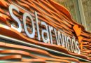 [News] SolarWinds Simplifies Management of Hybrid and Multi-Cloud Environments