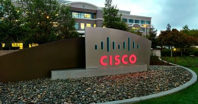 Cisco to Acquire Cloud Management Company Cmpute.io
