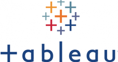 Tableau Launches Hyper, Dramatically Improving Analytical Performance