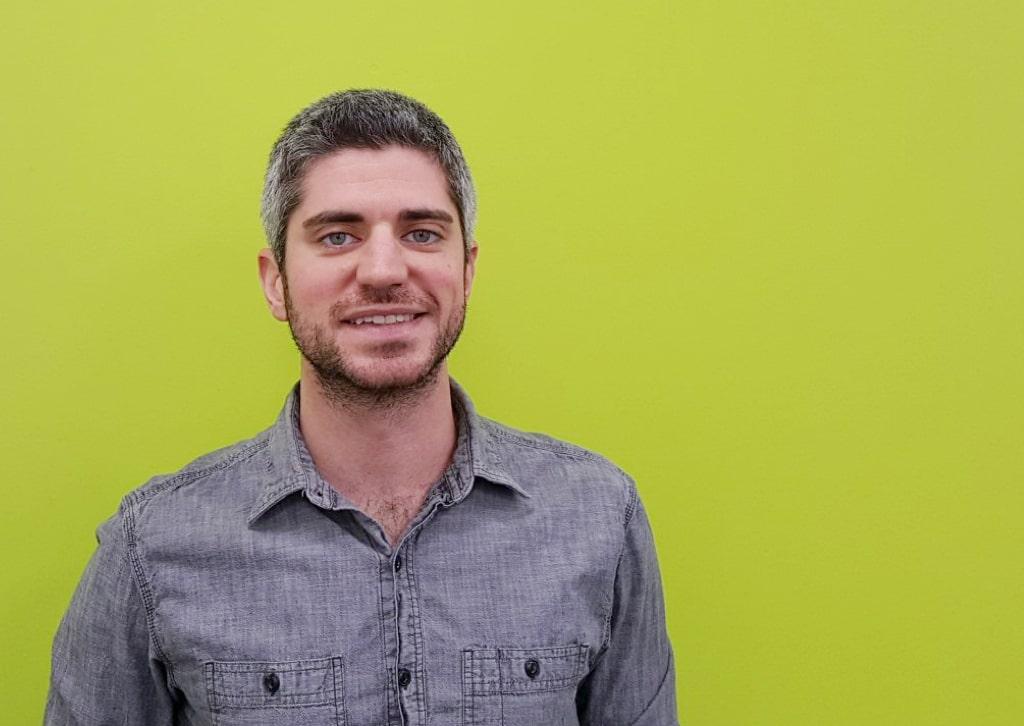Mark Leibtog, Yup tutor