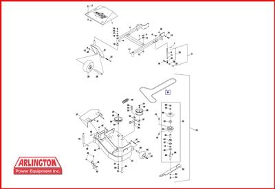 Old T Jpg Honda Hrr Vxa Parts Diagram Axle Auto Wiring