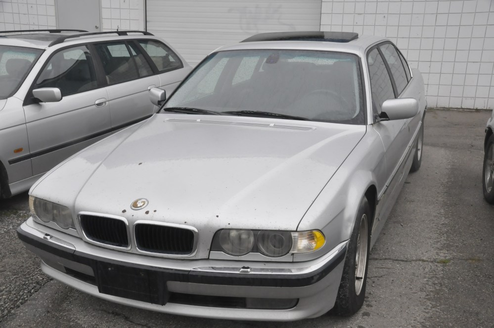 medium resolution of bmw luvv to find our site and contact info