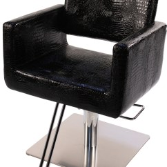 Disposable Chair Covers Amazon Electric Death Hair Salon Chairs, Styling Equipment And Furniture | Cci Beauty