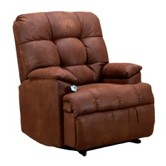 Medical Chair Lift Lainey Wingback And A Half Rocker Med Wall Way Reclining Stampede