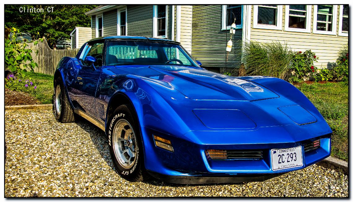 c5 corvette power seat wiring diagram fujitsu ten subaru 1981 chevrolet parts and accessories