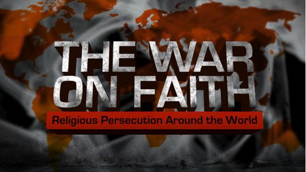 Hasil gambar untuk religious persecution
