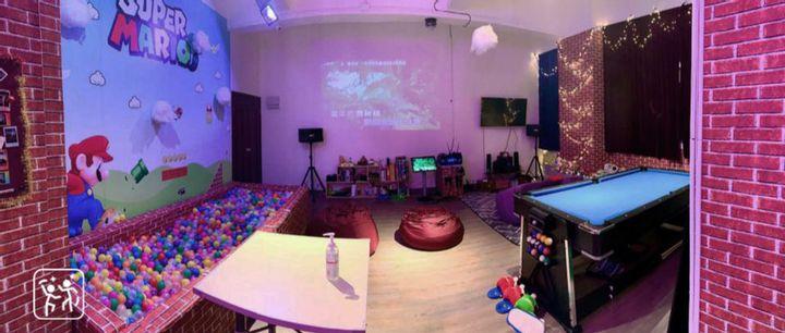 Start4Fun - MM PartyClub