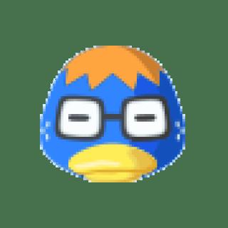あつ森アンヌ人気 【あつ森】住民(キャラ)の人気ランキングTOP20