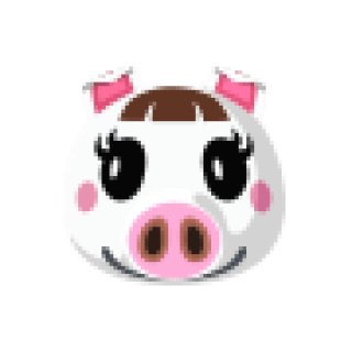 豚 箱 森 貯金 とび の