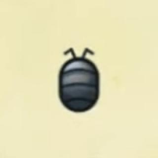 虫が湧く条件 あつ森