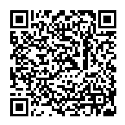 サンムーン ブルーのqrコード ポケモンsm 攻略大百科