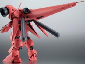 AGX-04 ガーベラ・テトラ ver. A.N.I.M.E.