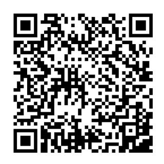 コード qr ポケモン usum 【USUM】配布ポケモンまとめ【ポケモンウルトラサンムーン】