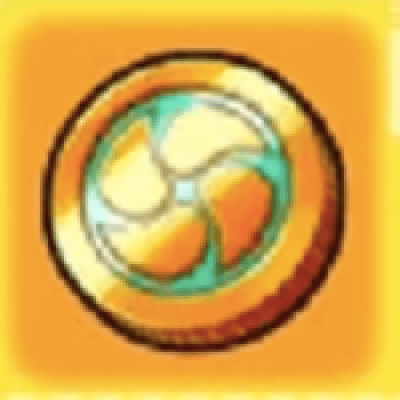 コード コイン ブースト 妖怪 バスターズ ウォッチ qr ムカムカ デ