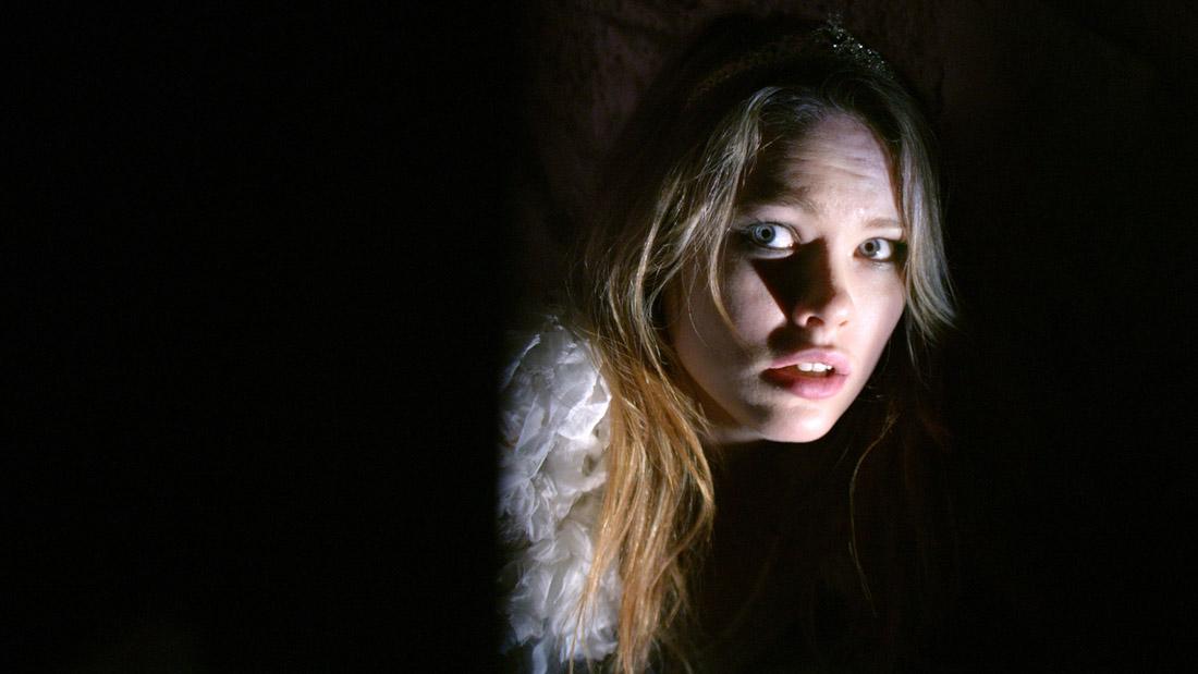 幕迷影評 | 《嬰魂不散》:母親的生孕恐懼