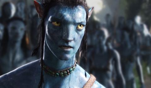幕迷影評 | 星光繼承者2: 迪士尼已是電影界的邪惡帝國
