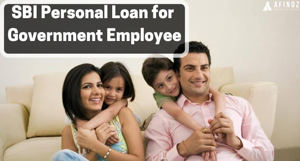 Image result for government personal loan