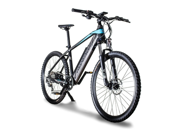 Bicycle Liv Giant Bicycles