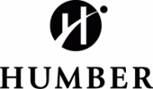 Humber College North Campus Application Deadlines