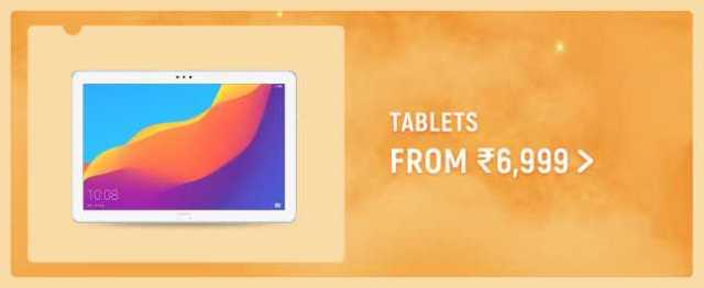 Flipkart-Big-Billion-Day-Sale-Latest-Tablets-2019
