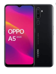 Oppo-A5-Amazon-Deals-of-the-Day-26th-February-2020