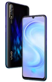Vivo-S1-Amazon-Deal-of-he-Day
