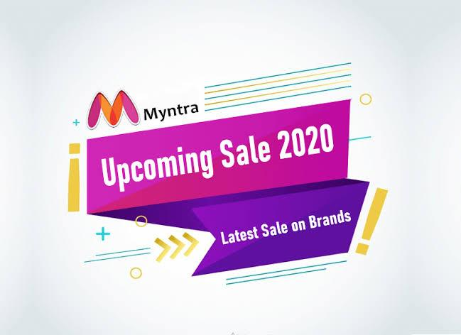Mytra EORS sale 2020