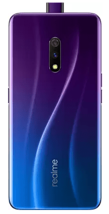 Realme-X-Top-Mobile-Phone-Offers-and-Best-Deals-Flipkart-Big-Saving-Days