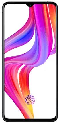 Realme-X2-Pro-Top-Mobile-Phone-Offers-and-Best-Deals-Flipkart-Big-Saving-Days