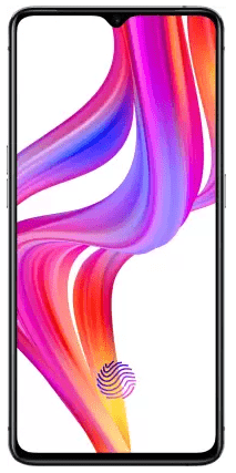 Realme-X2-Pro-Top-Mobile-Phone-Offers-and-Best-Deals-Flipkart-Big-Saving-Days