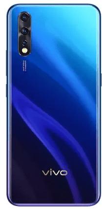 Vivo-Z1x-Top-Mobile-Phone-Offers-and-Best-Deals-Flipkart-Big-Saving-Days