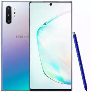 Samsung-Galaxy-Note-10-Plus-Best-Camera-Smartphone-to-Buy-2020