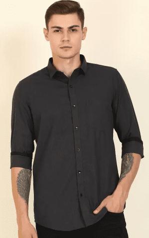 Allen-Solly-Shirts