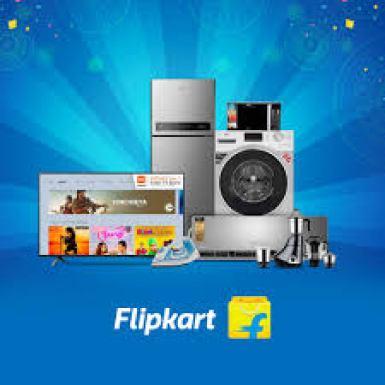 Flipkart Independence Day Sale
