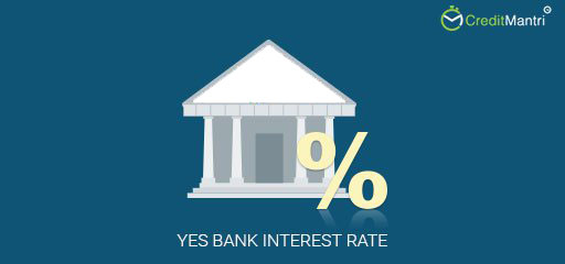 Yes Bank Personal Loan Interest Rate