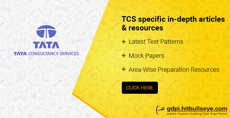 Tcs Interview Questions  Tcs Technical And Hr Interview