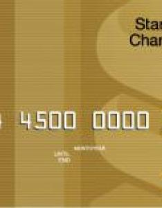 Standard chartered charted gold credit card also find best bank get complete info online rh smartchoice