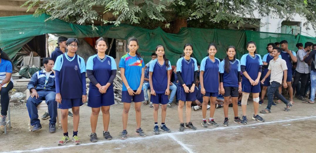 Volleyball-tournament-2018-new (7)