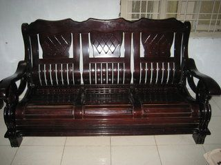 sofa sets at low price in hyderabad bentuk l murah malaysia imported wooden set for sale very cheap furniture 1201864 negotiable by dheeraj