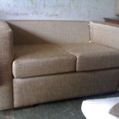 Sofa Sets At Low Price In Hyderabad London Music And Furniture Makers 12602220 Clickindia By Irshad