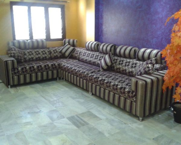 sofa sets at low price in hyderabad cameron pottery barn new available here best furniture 132767750 send me similar ads